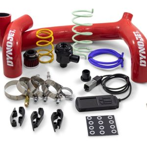DynoJet Stage 3 Power Package for Can-Am Maverick X3