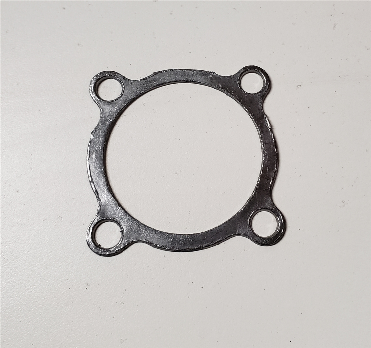 4 bolt gasket for Empire Industries Exhaust