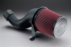 Big 3 Empire Industries Exhaust combo for Yamaha YFZ 450R