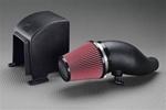 Fuel Customs Intake with box for Kawasaki KFX 450 R