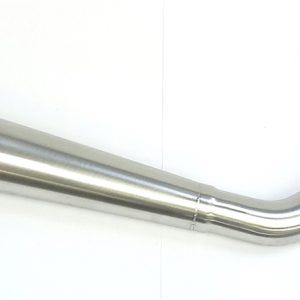 Yamaha YFZ 450 Drag pipe